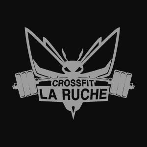 Crossfit La Ruche